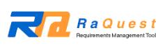 RaQuest